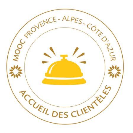 MOOC Accueil Europe + Webinars