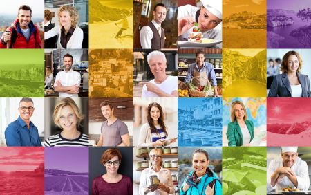 image FOAD MOOC PACA professionnels du tourisme