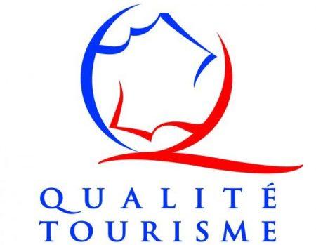 Tripadvisor valorise la Marque Qualité Tourisme